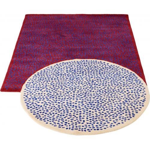 SPOT Szőnyeg - hosszú - 140x240 cm-0