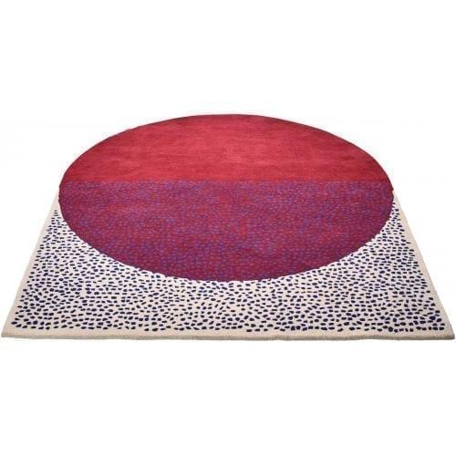 SPOT Szőnyeg - széles - 170x200 cm-0
