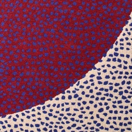SPOT Szőnyeg – széles – 170×200 cm-27225