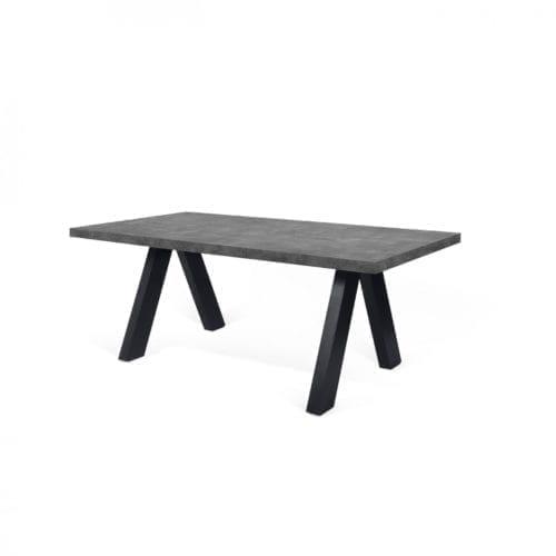 temahome-apex-concreate-pure_black_2_beton-étkezőasztal-innoconcept-design