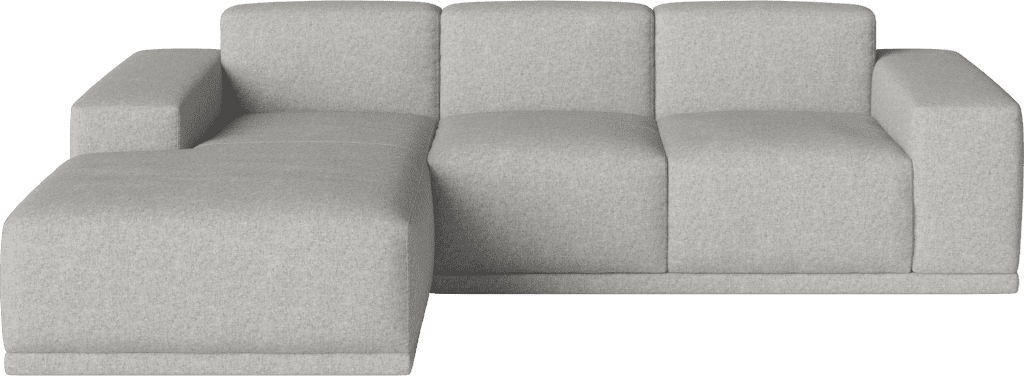ZOE 3 személyes lounger kanapé-27838