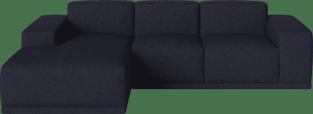 ZOE 3 személyes lounger kanapé-27843