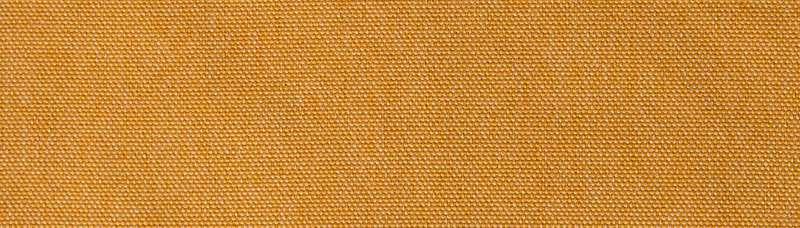 LUSIA aranysárga