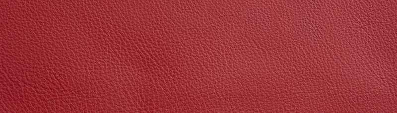 SAVOY ragyogó vörös
