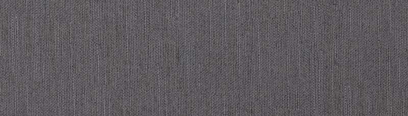 BAIZE dark grey