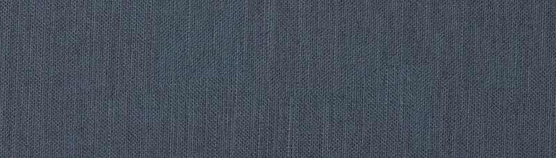 BAIZE dust blue