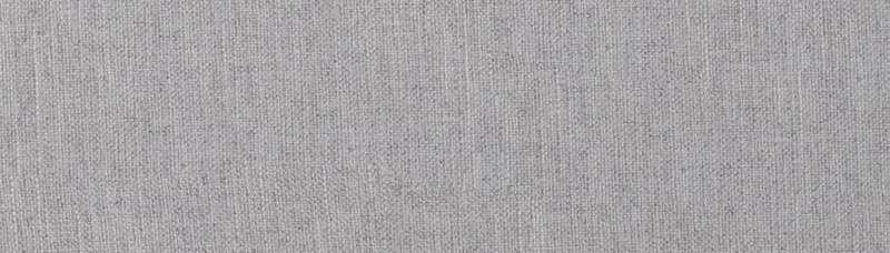 BAIZE light grey