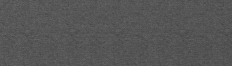 DAWN grey