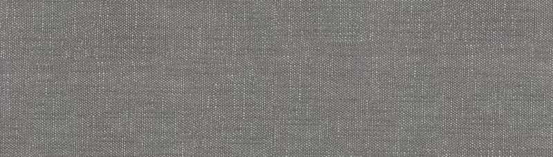 FAWN grey