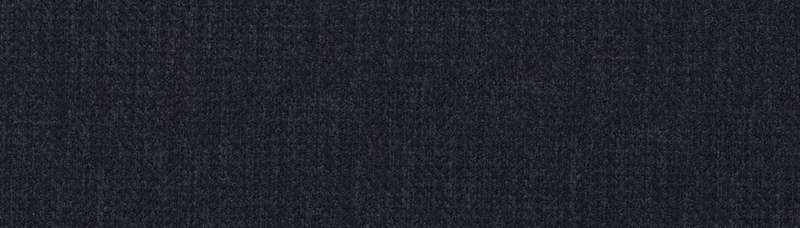 FERB dark blue