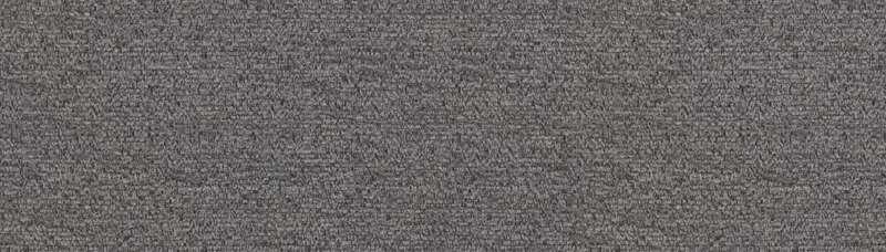 HAZEL grey