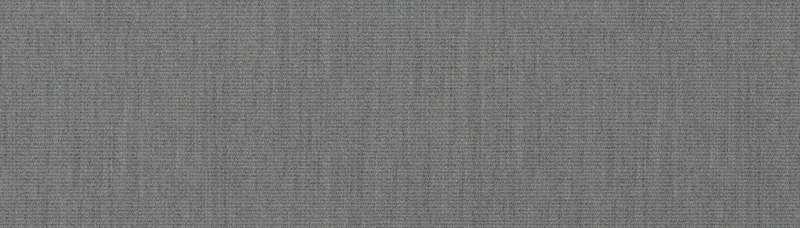 LAINE grey