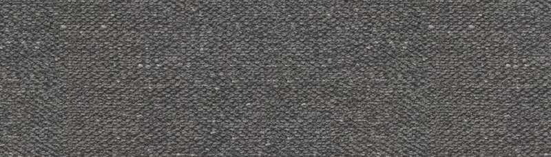 MEMORY grey
