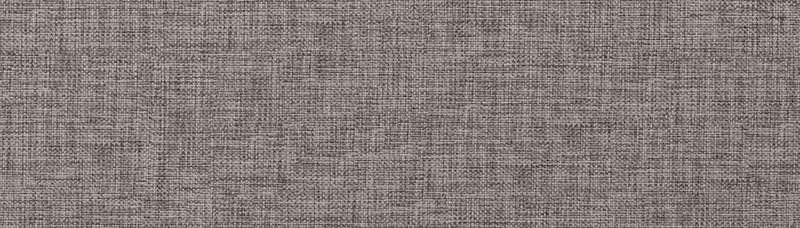 NANTES grey