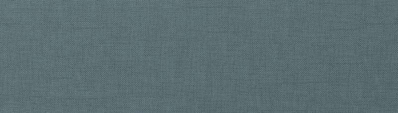 NANTES stone blue