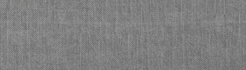 PURE grey