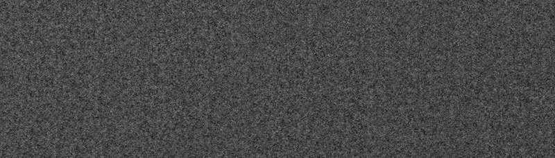 QUAL grey melange