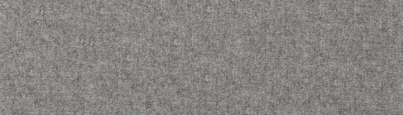QUAL stone grey