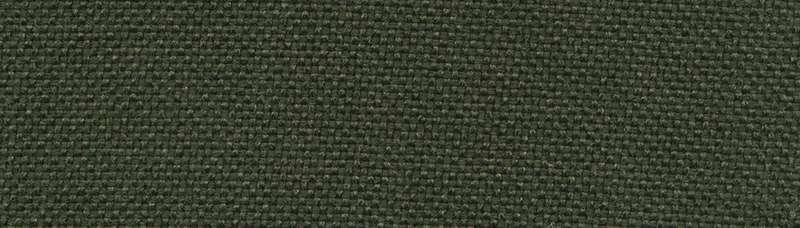 TWIST sötétzöld