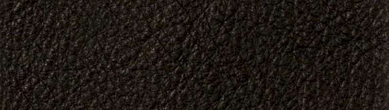 QUATTRO dark brown
