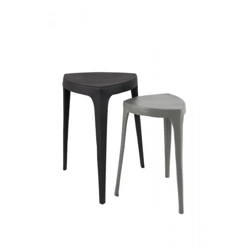 TIGA Kisasztal-0