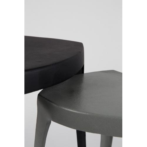 TIGA Kisasztal-28578
