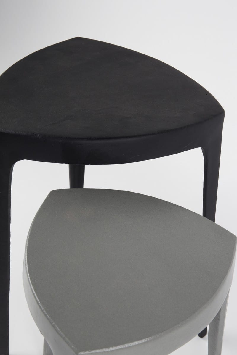Tiga Side Table.Tiga Side Table