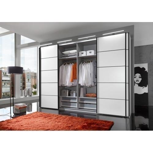 Westside_147_15_bear0302_15_Griffleiste_schwarz-wardrobe-gardrob-szekreny-cabinet-wiemann