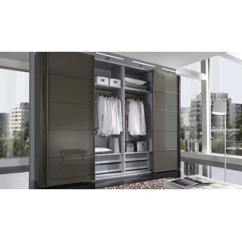 Westside_24129_14-2-wardrobe-gardrob-szekreny-cabinet-wiemann