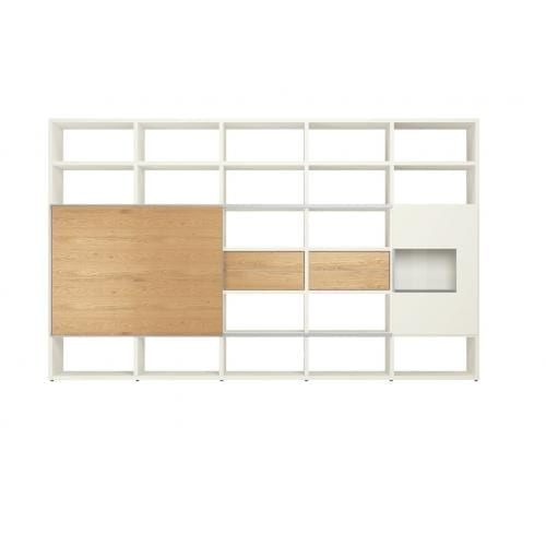 huelsta_now_time_104895f4_living_room_combination_shelving_nappali_polcrendszer_innoconcept
