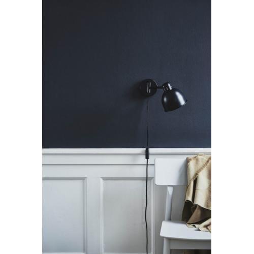 job-mini-wall-lamp-fali-lampa-frandsen-innoconcept (2)