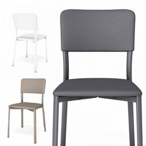 connubia-ace-soft-dining-chair-etkezoszek-innoconcept-02