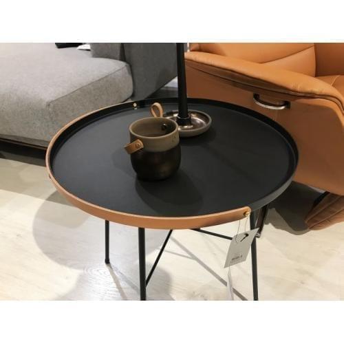 bolia-carry-on-side-table-coffee-table-konzolasztal-lerakoasztal-dohanyzoasztal-innoconcept-02