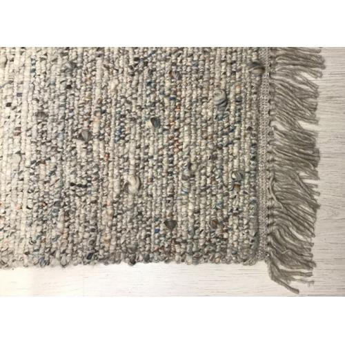 bolia-dab-rug-carpet-szonyeg-170-240-innoconcept-02