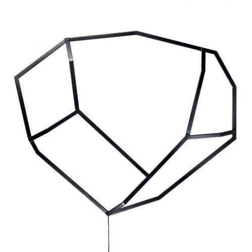 bolia-meteor-wall-lamp-falilampa-innoconcept-02