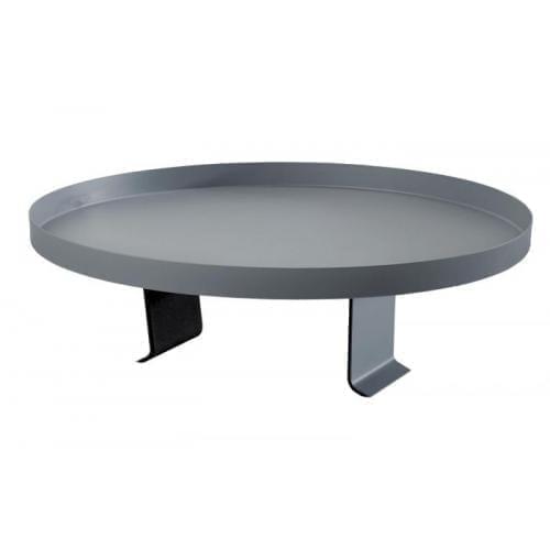 bolia-sunday-sofa-tray-karfa-talca-grey-szurke-innoconcept-02