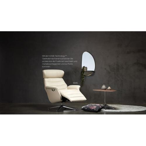 flexlux-ease-navis-armchair-with-footrest-fotel-labtartoval-02