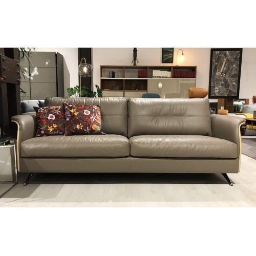 flexlux-glow-sofa-sale-kanape-akcio