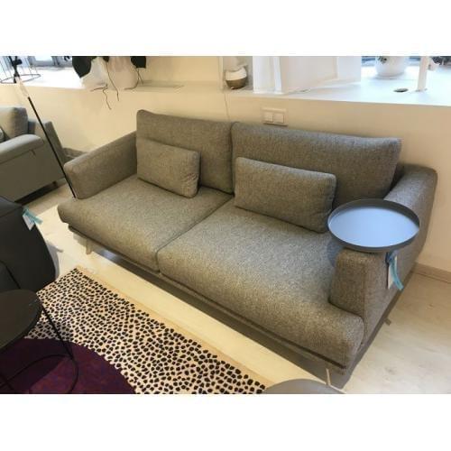 theca-forli-sofa-kanape-innoconcept-01