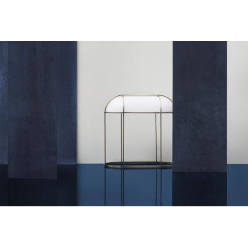 victoria floor lamp design steel frame bolia at innoconcept's showroom