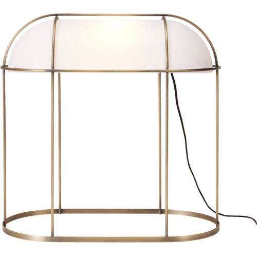 victoria-floor-lamp-allo-lampa-design-steel-frame-vaskeret-bolia-innoconcept_4__1