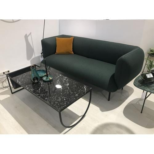 Bolia Cloud Showroom Furniture InnoConcept Design faa801ab69