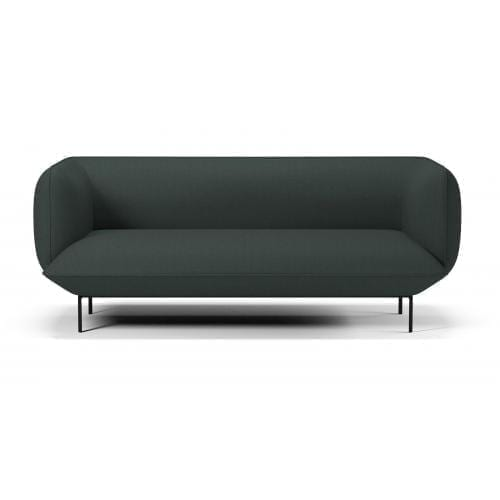 Bolia Cloud Sofa Showroom Furniture InnoConcept Design_3