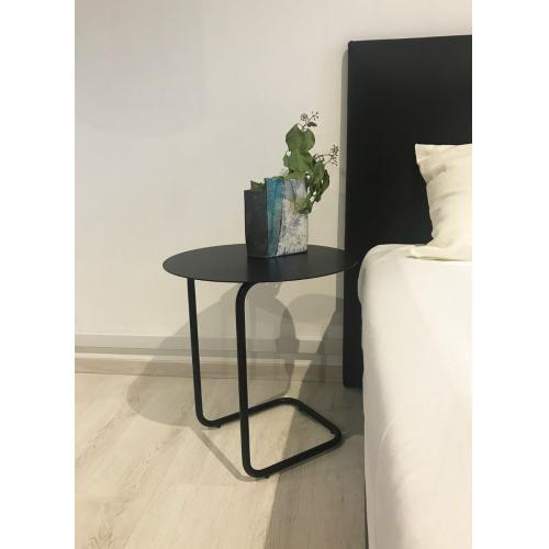 bolia-mera-side-table-sale-konzolasztal-asztalka-akcio-leertekeles-innoconcept-02