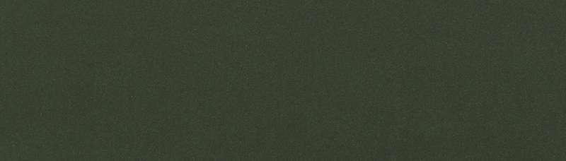 CELINE emeraldzöld