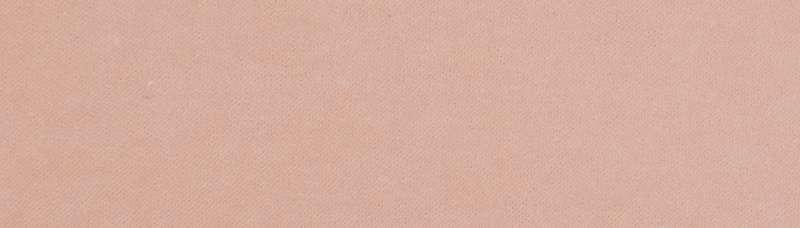 CELINE halványrózsaszín