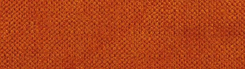 EVITA narancssárga