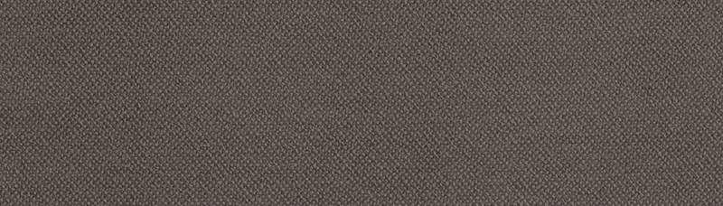 IVY grey