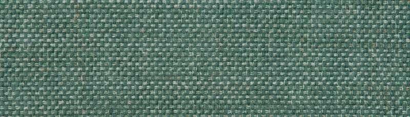 LEONARDO eukaliptusz