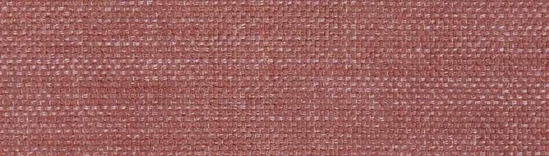 LEONARDO rózsaszín